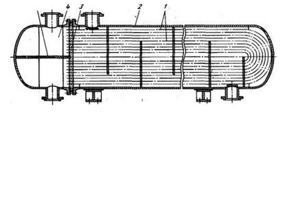 Малогабаритные скоростные бойлеры теплообменник теплоотдача теплообменник kwz k